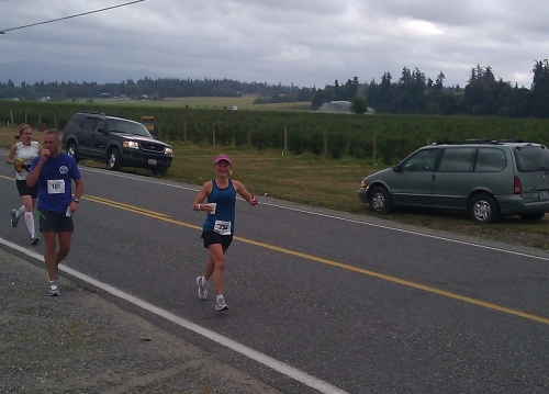 6 miles in_crop