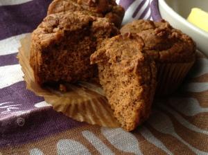 paleo_pumpkin_muffin_1