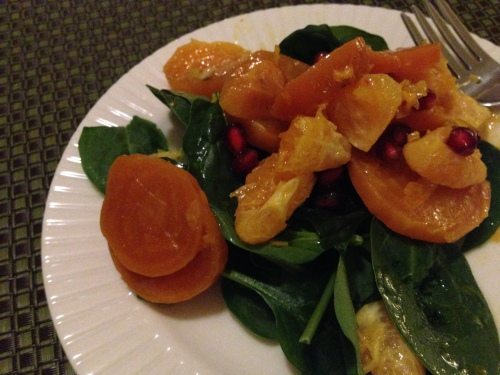 beet salad 2